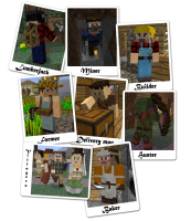 MineColonies-Mod (4)