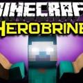 Mod Herobrine (1)