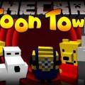Toontown-Mod