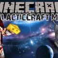 BEGIN Galacticraft1.6.4
