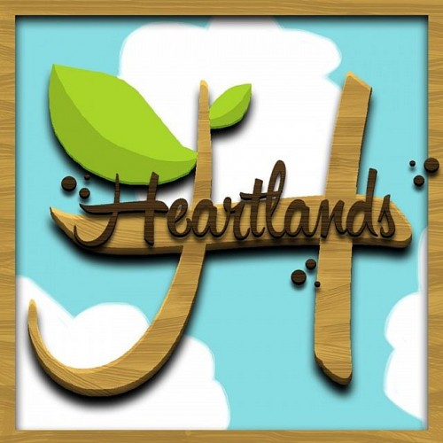 Heartlands (1)