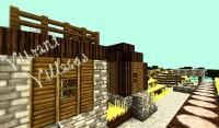Heartlands (4)
