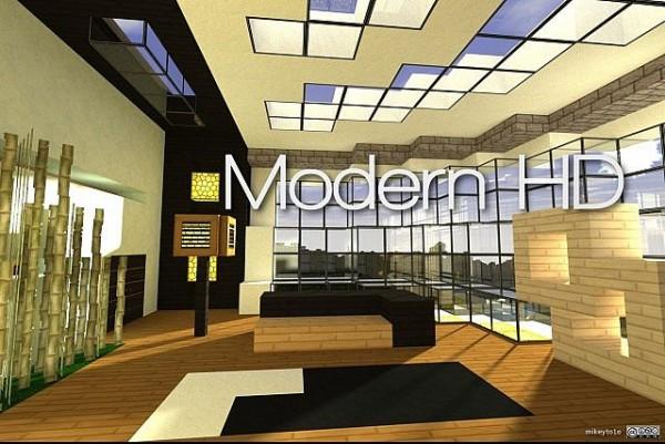 Modern HD (1)