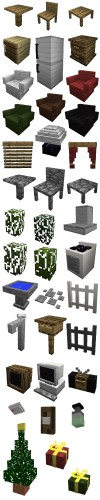 MrCrayfishs-Furniture-Mod-1