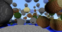 Planetoid (3)