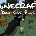 mod Dog Cat Plus (1)