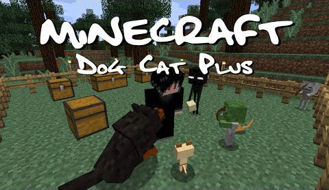 mod Dog Cat Plus (1)