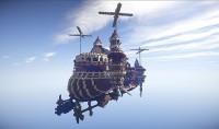 แผนที่ เรือบินวิทยาศาสตร์  (2)