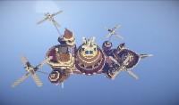 แผนที่ เรือบินวิทยาศาสตร์  (3)