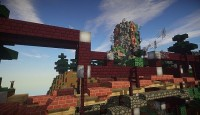 Resource Pack Lord v2 HD (4)