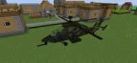 Helicopters (1)