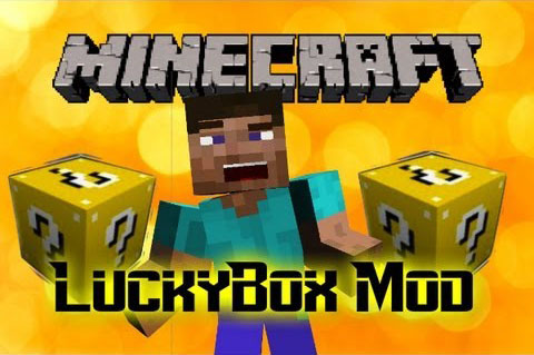 Lucky-Block-