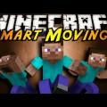 Mod Smart Moving