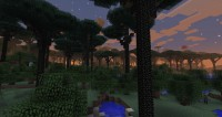 The-Twilight-Forest-2