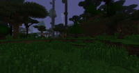 The-Twilight-Forest-3