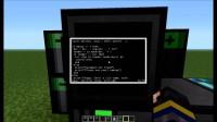 มอด คอมพิวเตอร์ หรือ Mod OpenComputers (2)