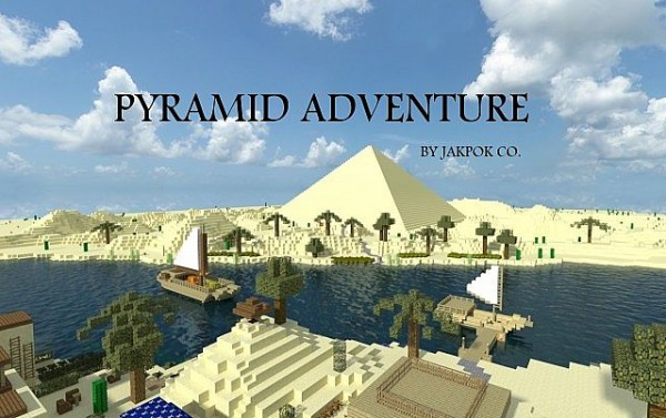 Map Pyramid Adventure (1)