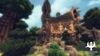 Medieval Fantasy (10)