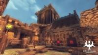 Medieval Fantasy (14)