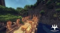 Medieval Fantasy (15)