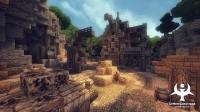 Medieval Fantasy (16)
