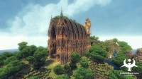 Medieval Fantasy (18)