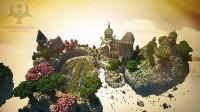 Medieval Fantasy (5)