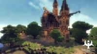 Medieval Fantasy (9)