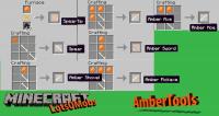 Mod LotsOMobs (6)