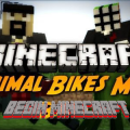 Mod-Animal-Bikes-(1)