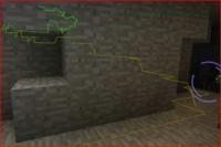 Mod PneumaticCraft (1)