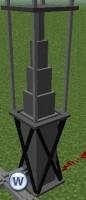 Mod PneumaticCraft (4)