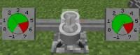 Mod PneumaticCraft (6)