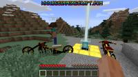 Mod-Steam-Bikes-(2)