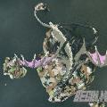 Rhaegos-Tyth-Dragon-Map-2