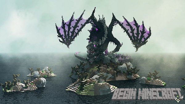 Rhaegos-Tyth-Dragon-Map