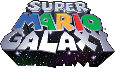 Super-Mario-Galaxy-Map