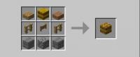 มอด สร้างบ้าน2 (11)