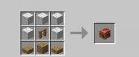 มอด สร้างบ้าน2 (17)
