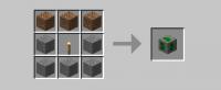 มอด สร้างบ้าน2 (2)