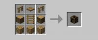 มอด สร้างบ้าน2 (4)