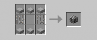 มอด สร้างบ้าน2 (9)
