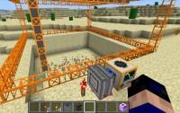 มอด โรงงานเหมืองแร่ (2)