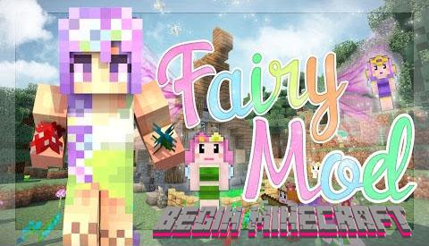 Fairy-Mod (10)