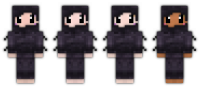 Fairy-Mod (5)