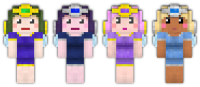 Fairy-Mod (6)