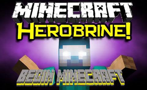 Herobrine--(1)