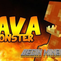 Lava-Monsters-Mod