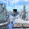 Minecarft Map The Eye (5)