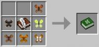 Mod Butterfly Mania (2)
